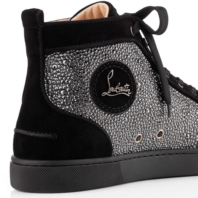 c9a6f71fcd51 ... clearance christian louboutin fall winter 2012 shoes part two second  kulture 58667 276eb
