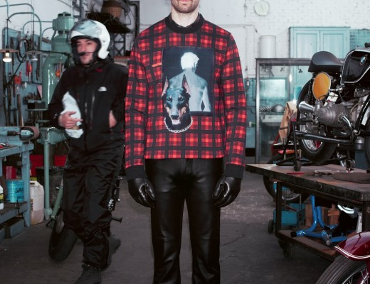 Givenchy-Pre-Fall-2013-Menswear-Men-Collection-LOOK_01_HR