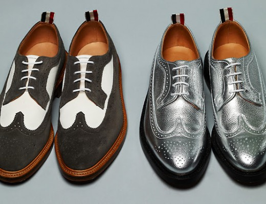 thom-browne-ss13-shoes-2
