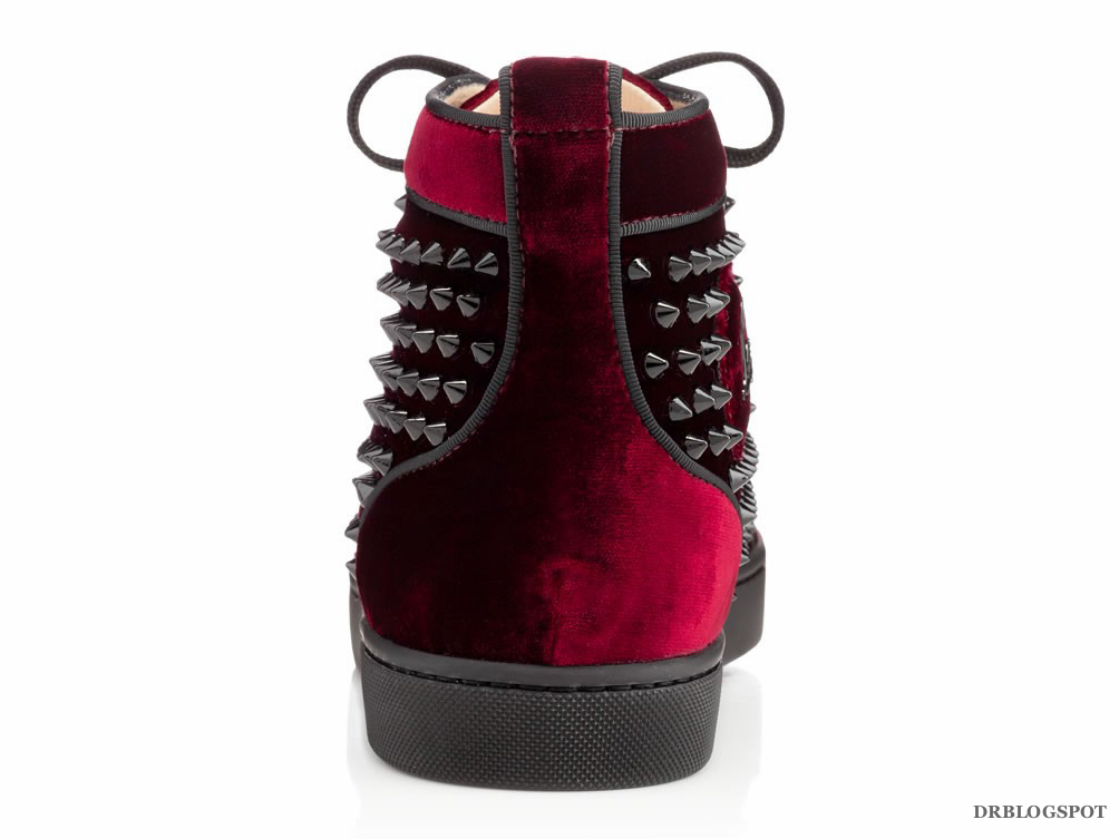 bb2f5f7a794a Source  Christian Louboutin Online Boutique
