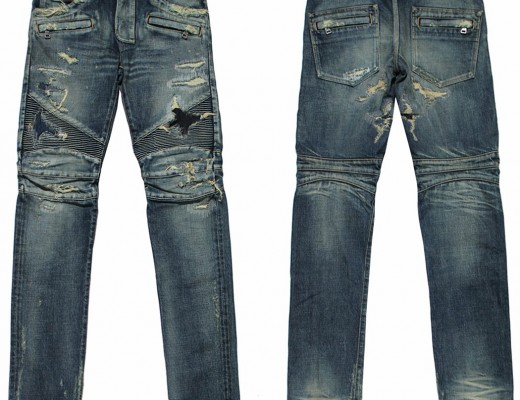 Balmain_Destroyed_Biker_Jeans_1