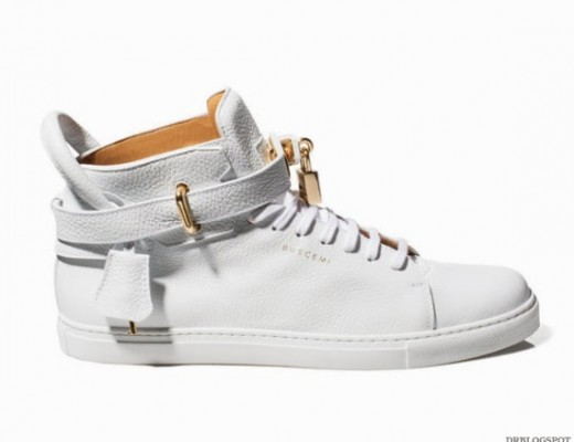 John-Buscemi-100mm-Sneakers-High-Top-Birkin-456