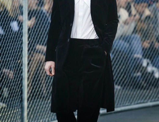 Givenchy-Fall-Winter-2014-Men-Paris-Fashion-Week-Menswear-Basketball-00010h_20140117171716