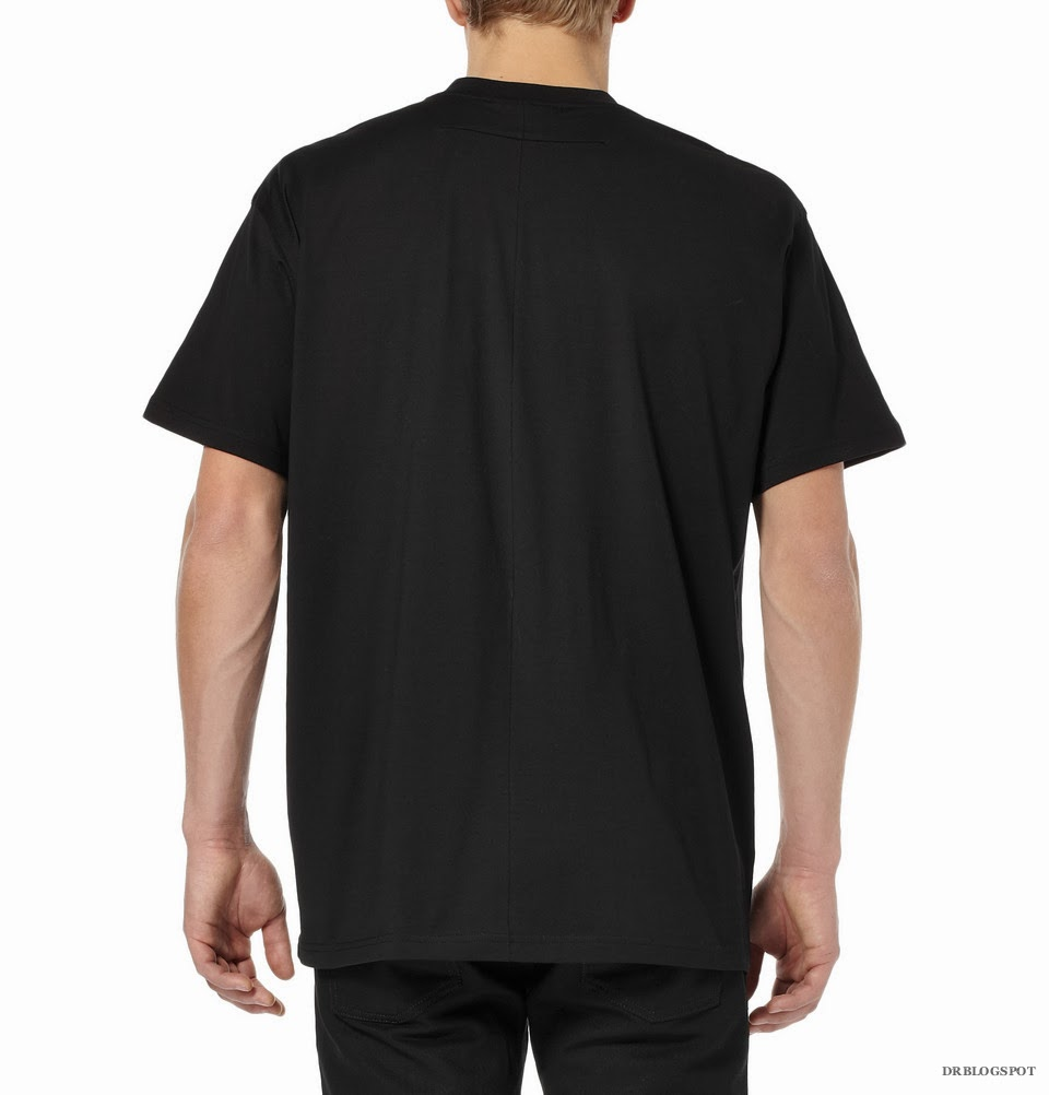 Where Is Givenchy Clothing Made