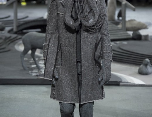Thom_Browne_Fall_Winter_2014_Menswear_Paris_Fashion_Week_Men_00010h_20140119200442
