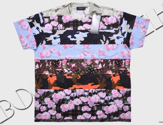 Givenchy_Mixed_Roses_Camouflage_Print_Columbian-Fit_T-Shirt_Pre-Spring_2014_14S7151630