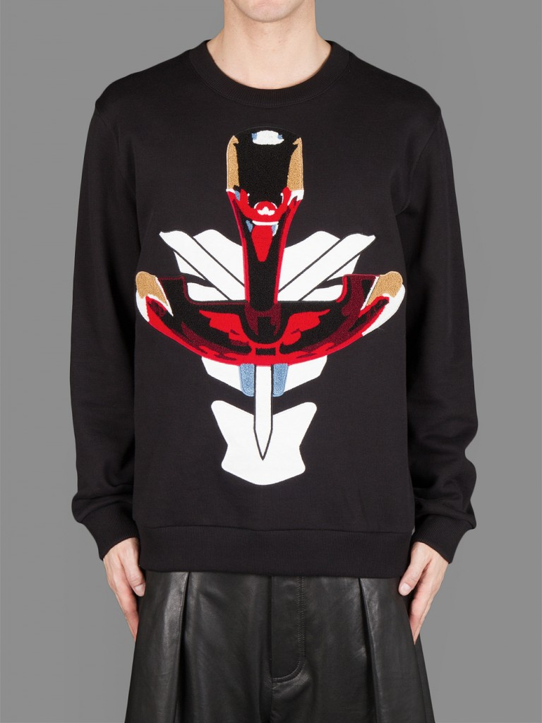 bd977f357367 label Givenchy – Search Results – Second Kulture