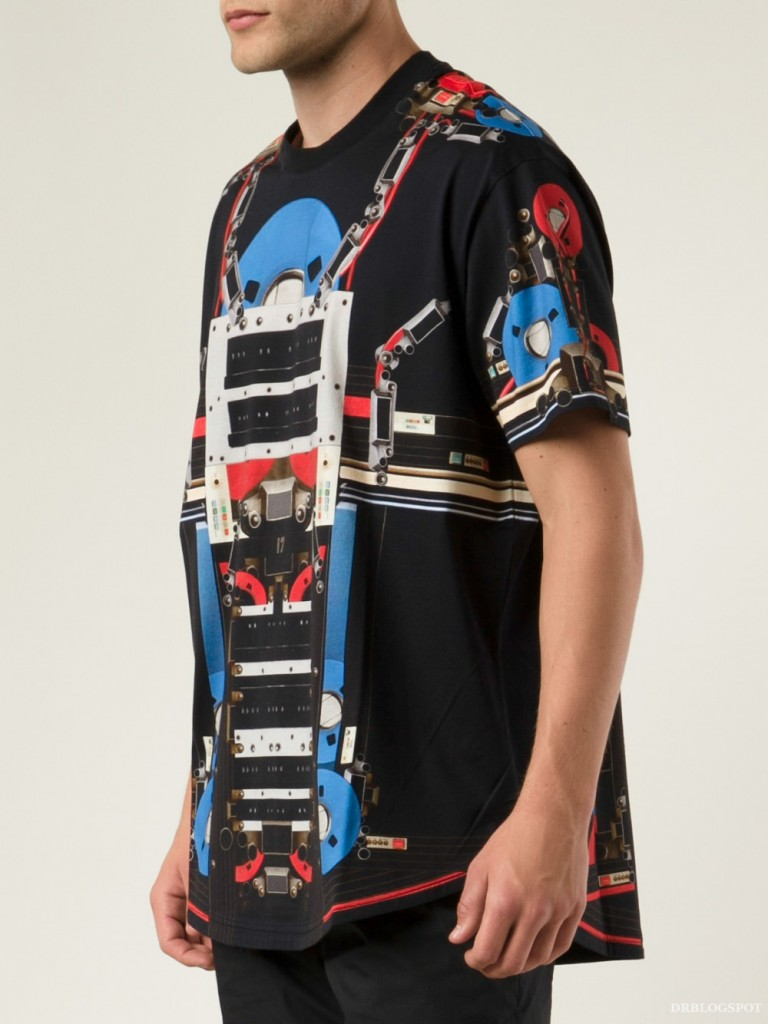 0c3e246b9db1 label Givenchy – Search Results – Second Kulture - Page 2