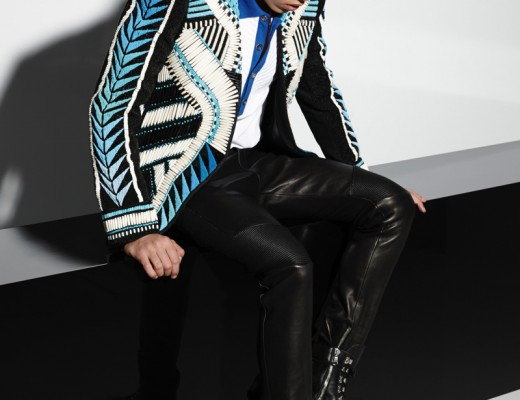 Balmain-Spring-Summer-2015-Menswear-Collection-SS15-Men_-1