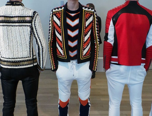 Balmain-Spring-Summer-2015-Mens-Presentation-Paris-Fashion-Week-34