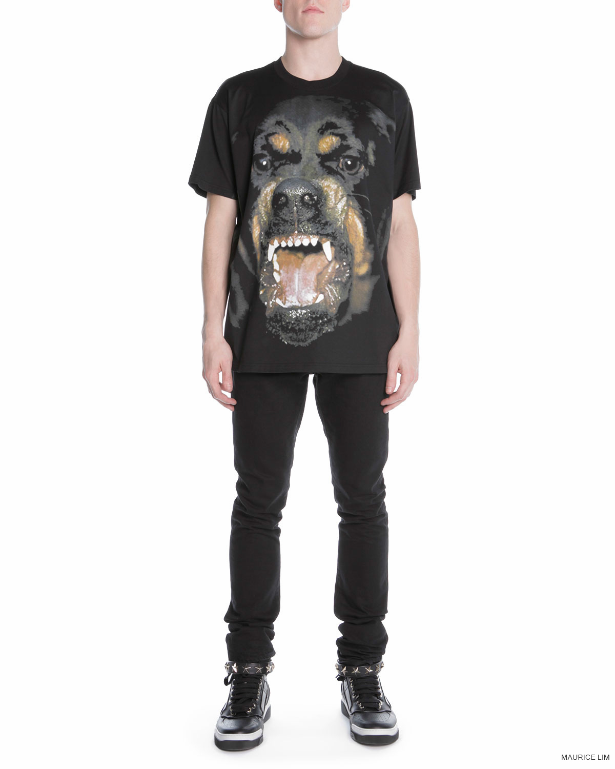 Givenchy bambi t shirt price Givenchy t shirt price