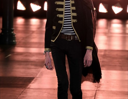 Saint-Laurent-Spring-Summer-2015-Menswear-Collection-SS15-Men-00010h_20140630100323