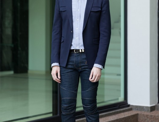 Balmain-Blue-Raw-Selvedge-Cotton-Biker-Denim-Jeans_Fall-Winter-2014-_MG_1880