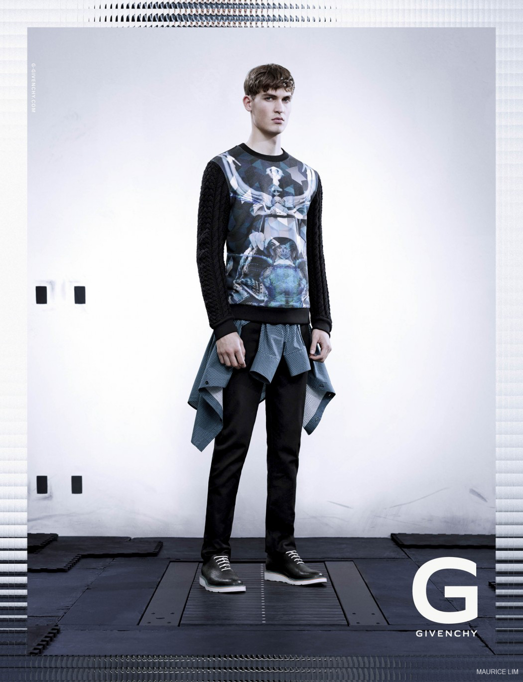 6f45ba9a8293 label G Givenchy – Search Results – Second Kulture