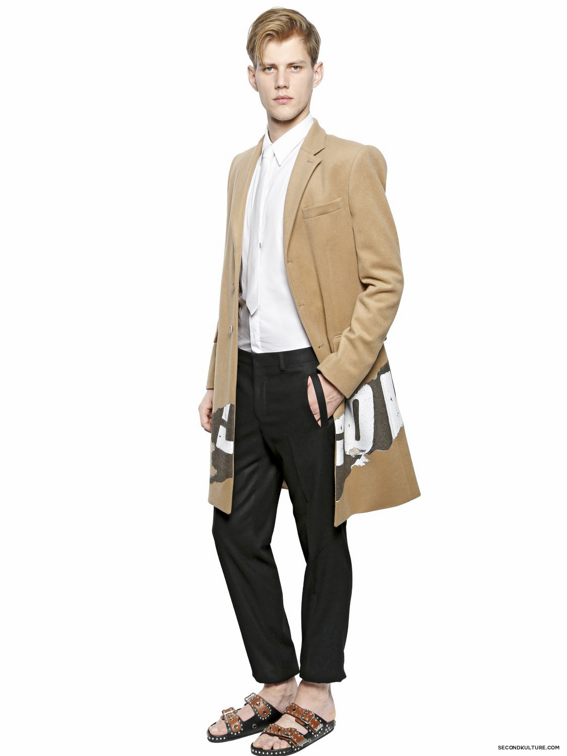 Givenchy-19cm-Pocket-Loop-Wool-Flannel-Trousers-Fall-Winter-2015-2