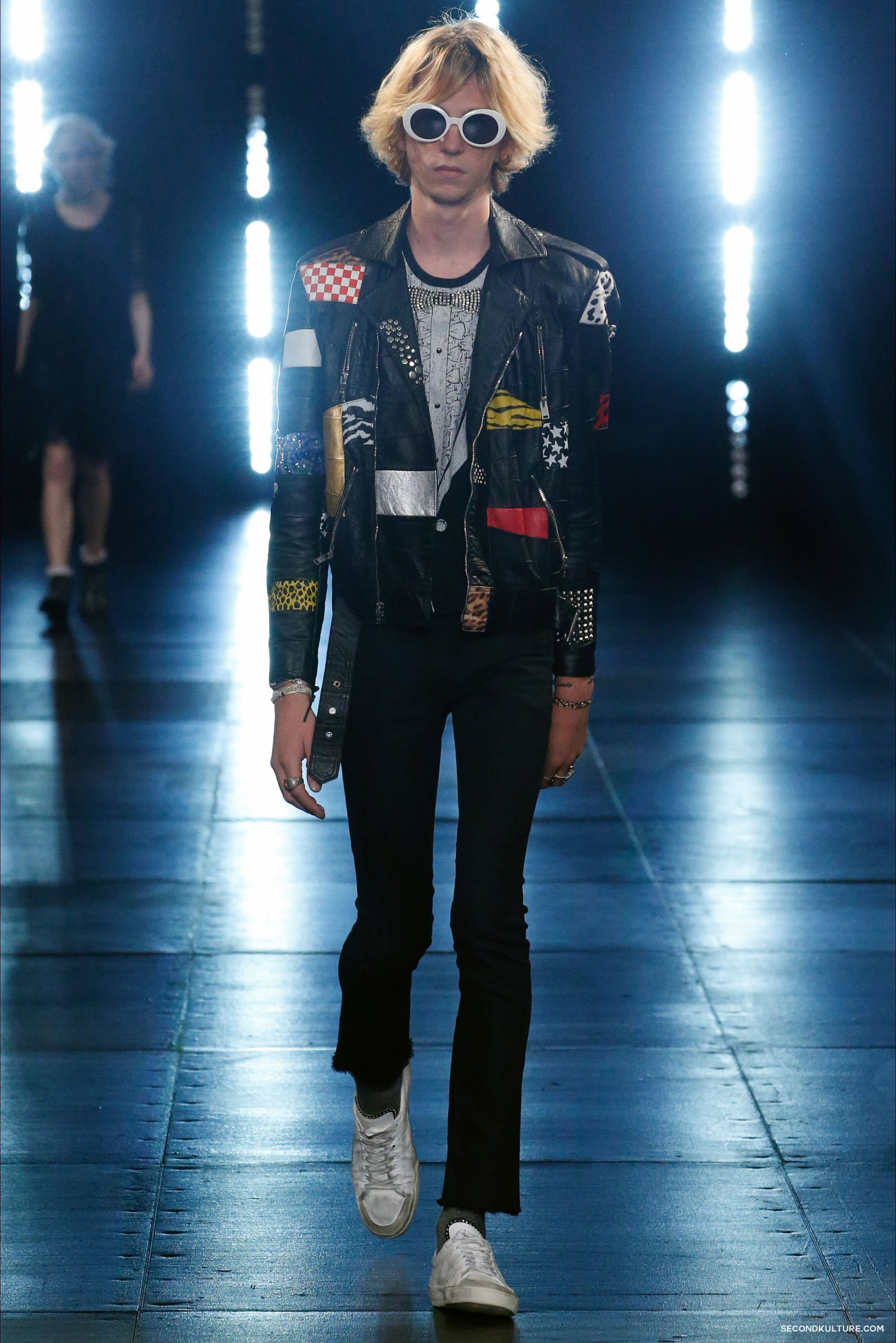 Saint-Laurent-Spring-Summer-2016-Mens-1