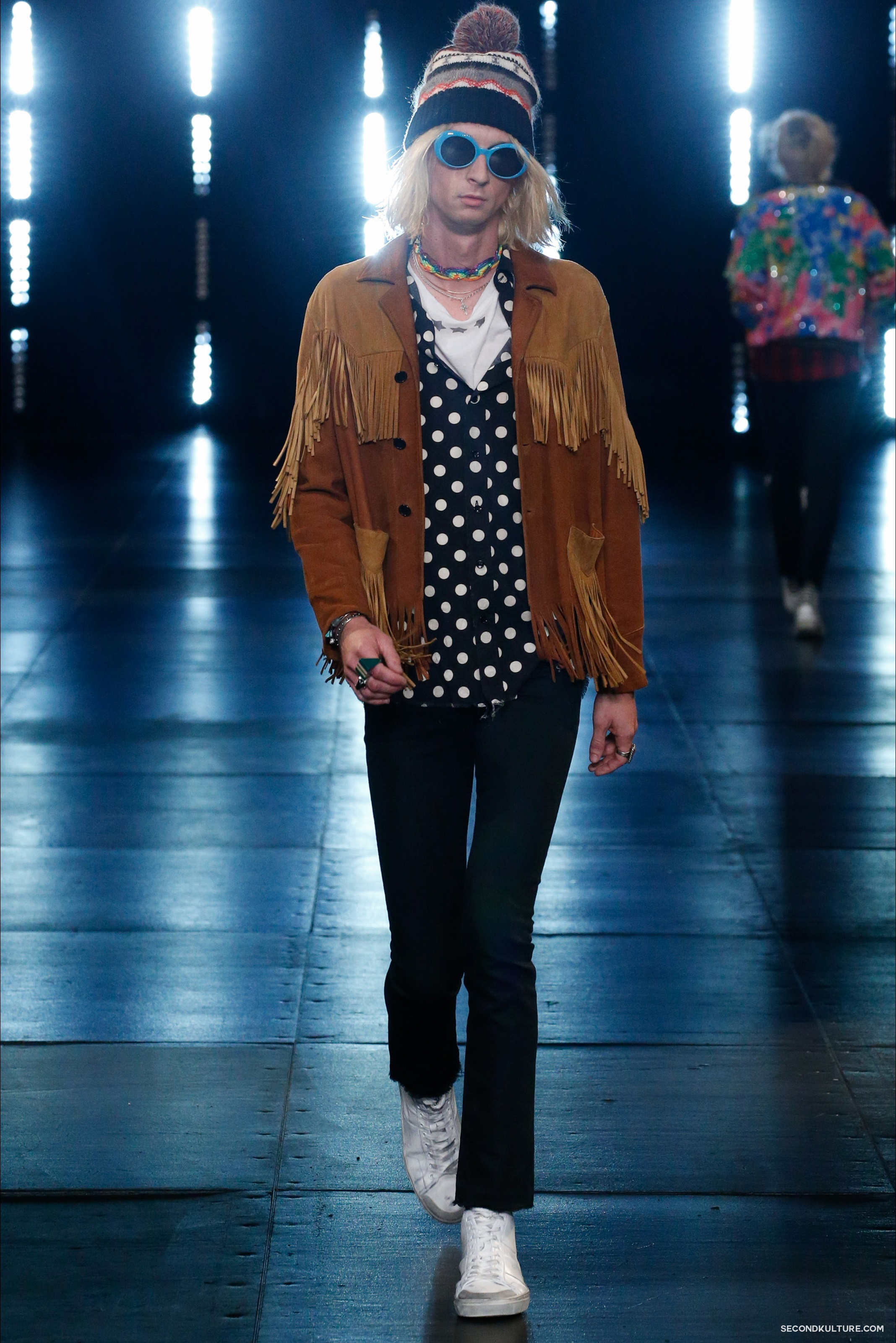 Saint-Laurent-Spring-Summer-2016-Mens-10