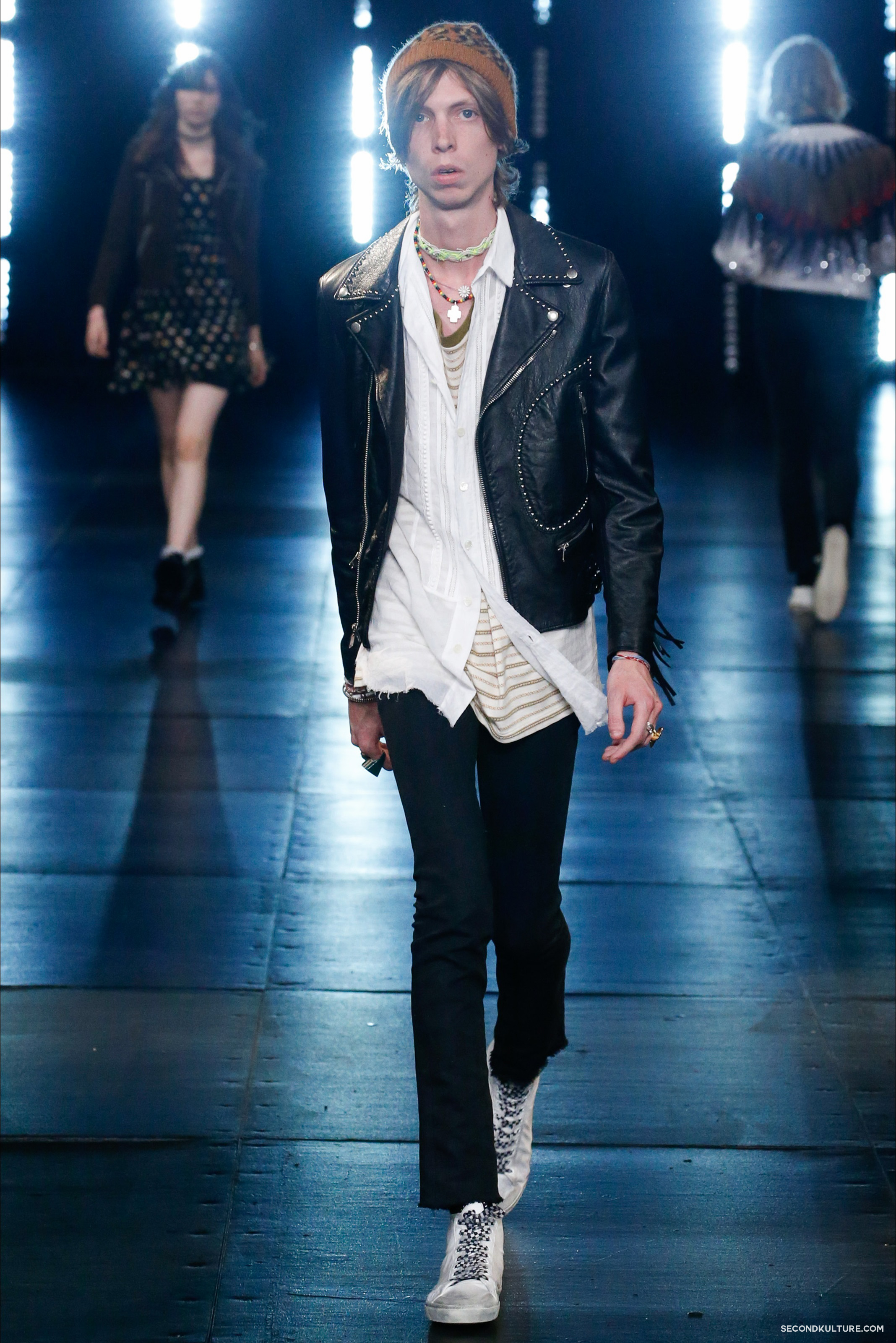 Saint-Laurent-Spring-Summer-2016-Mens-14