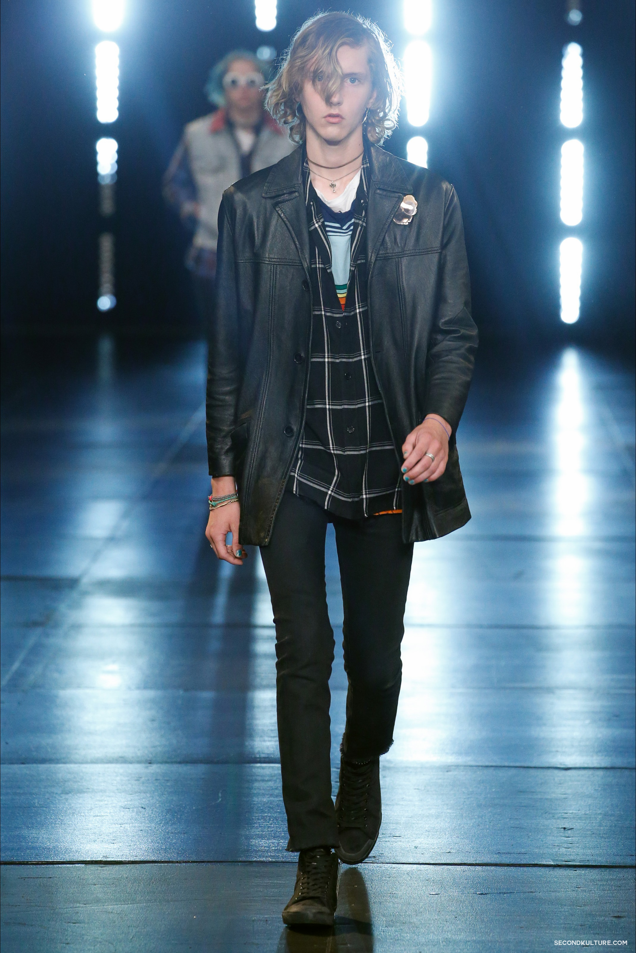 Saint-Laurent-Spring-Summer-2016-Mens-19