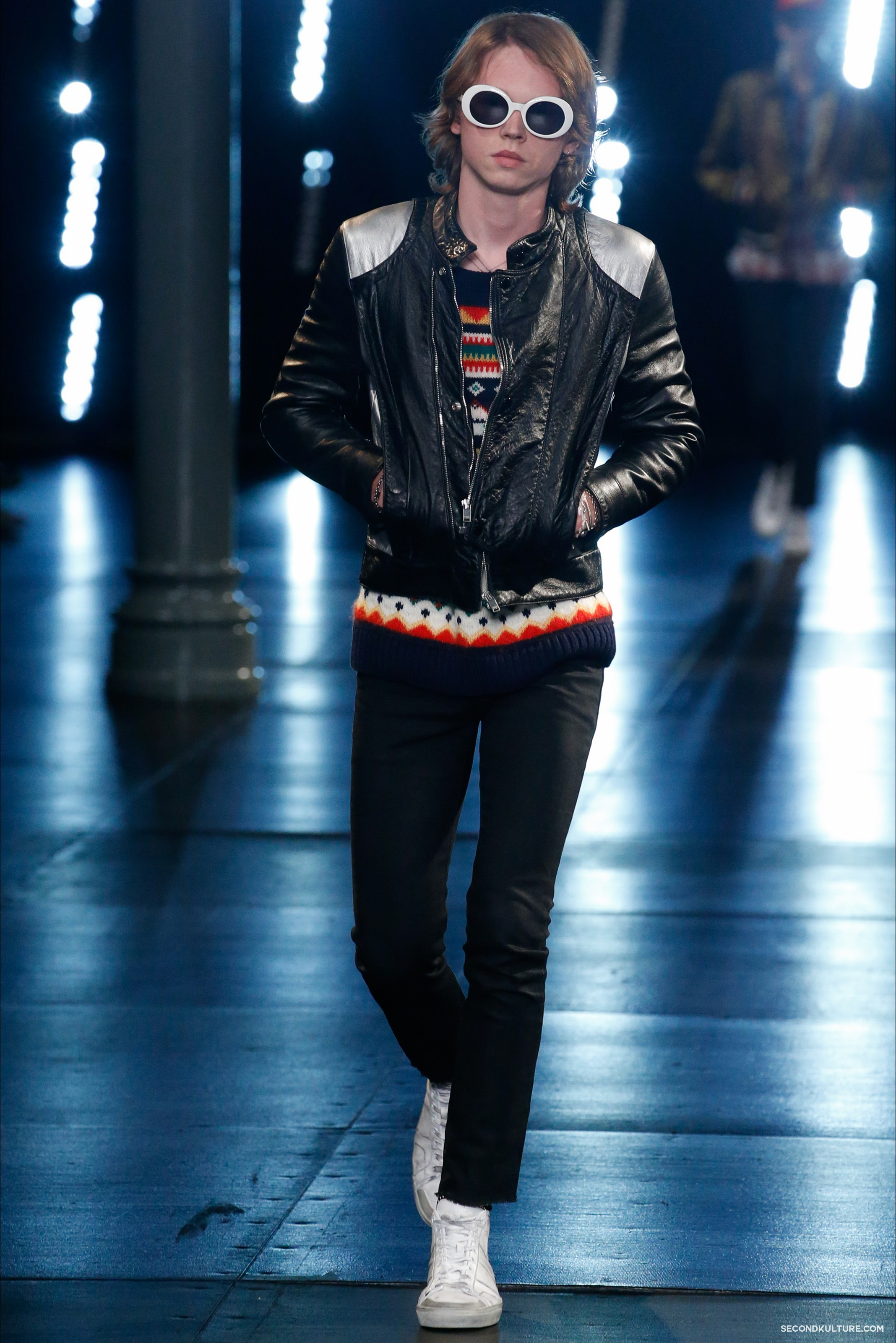Saint-Laurent-Spring-Summer-2016-Mens-32