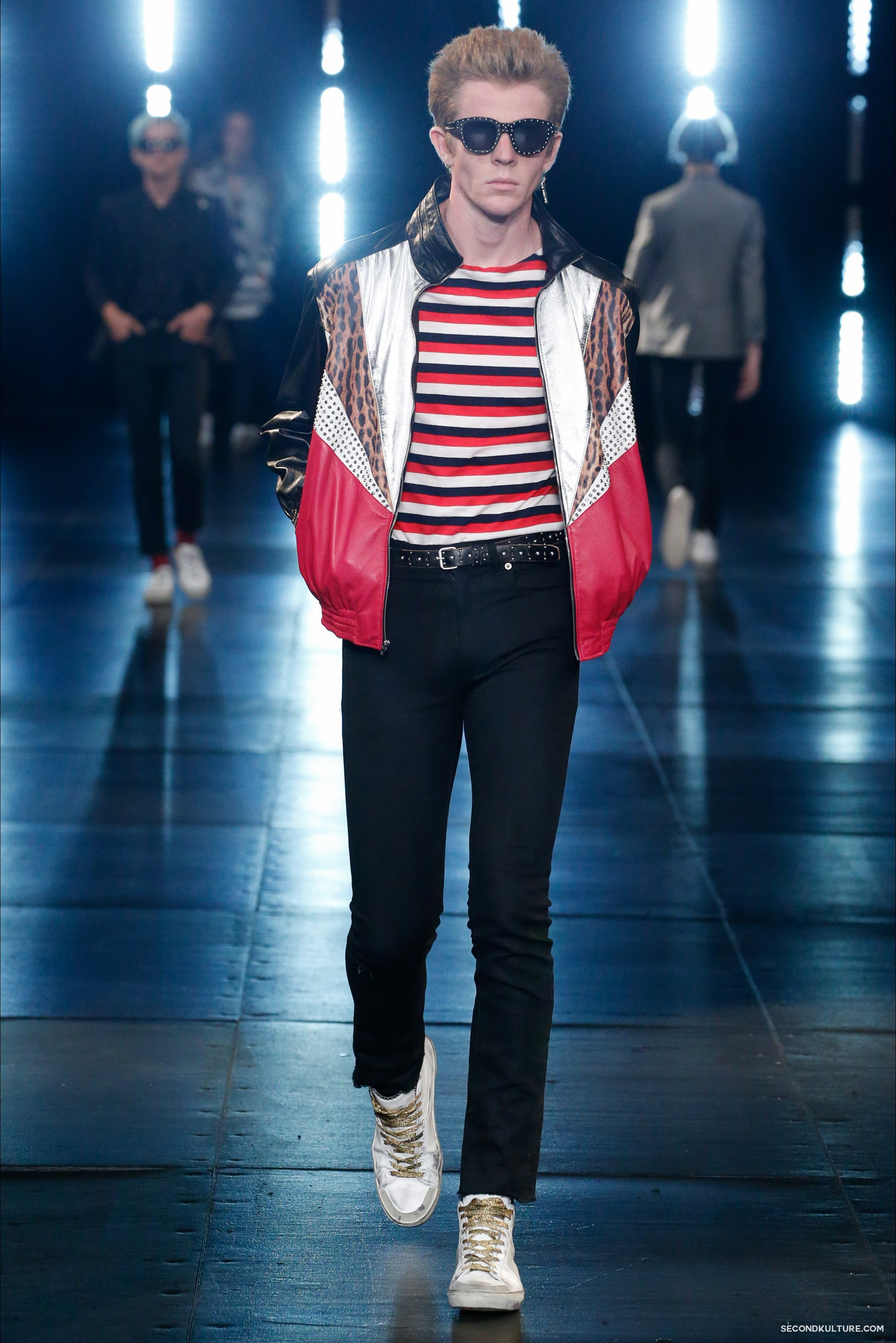 Saint-Laurent-Spring-Summer-2016-Mens-39