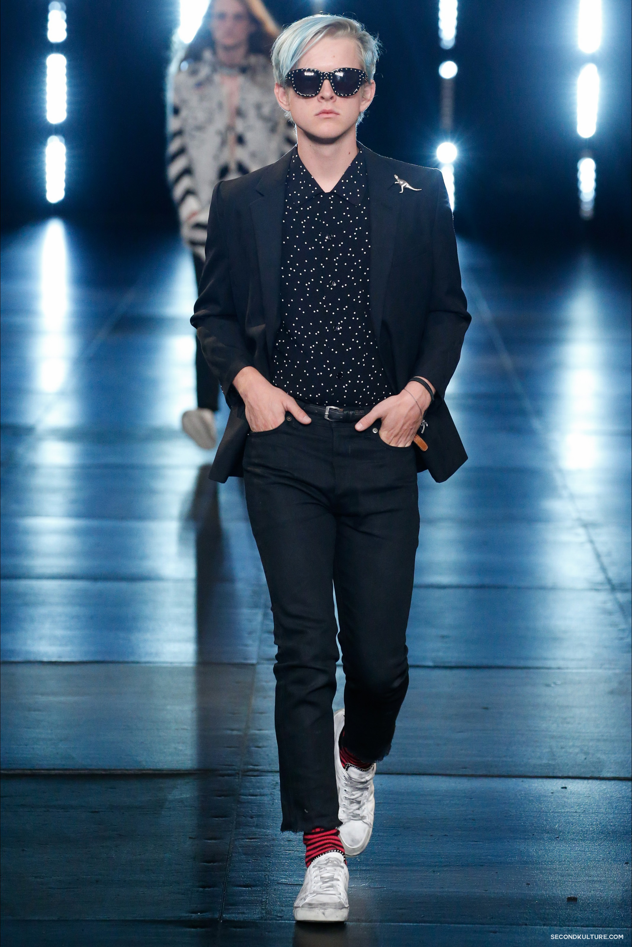 Saint-Laurent-Spring-Summer-2016-Mens-40