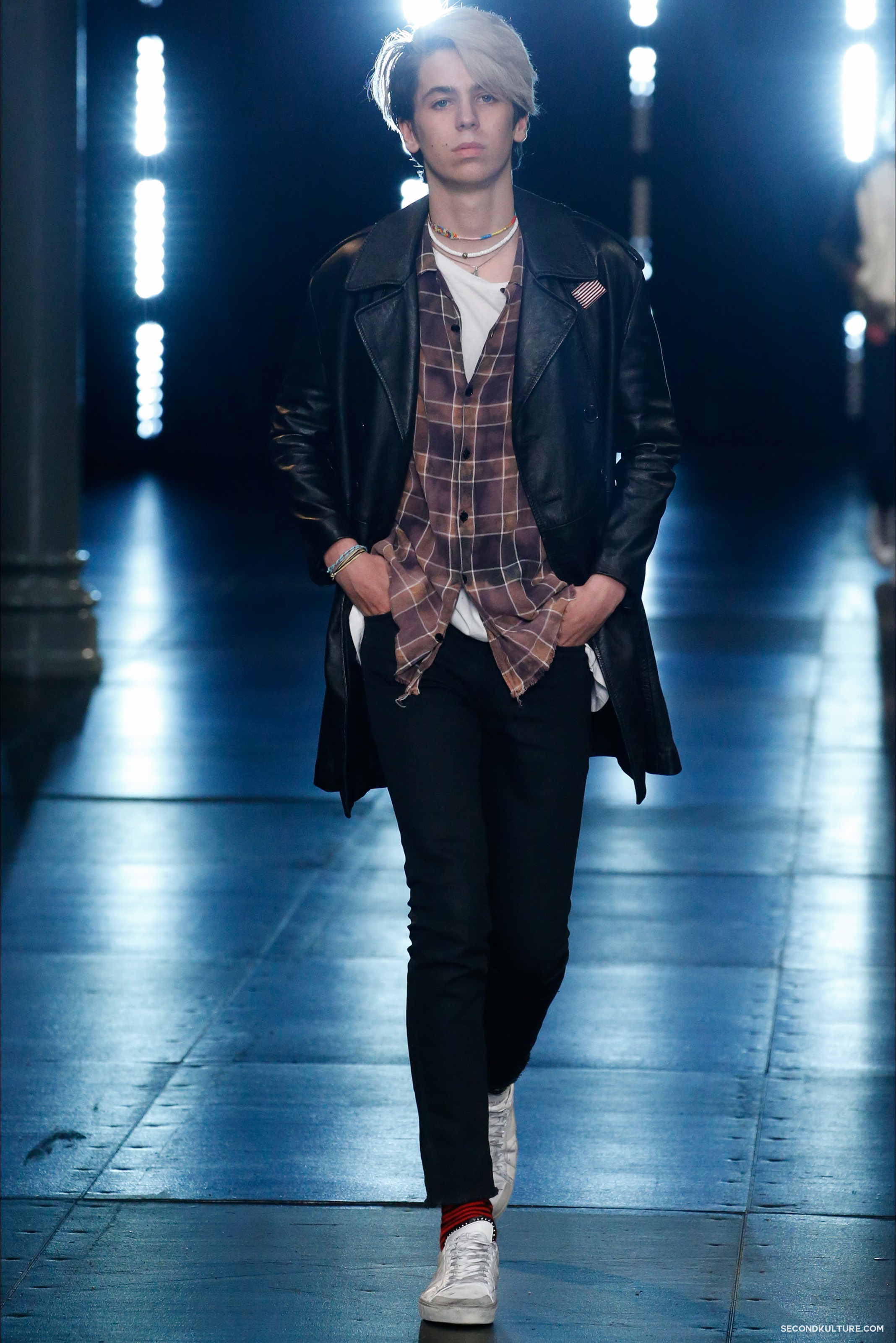 Saint-Laurent-Spring-Summer-2016-Mens-42