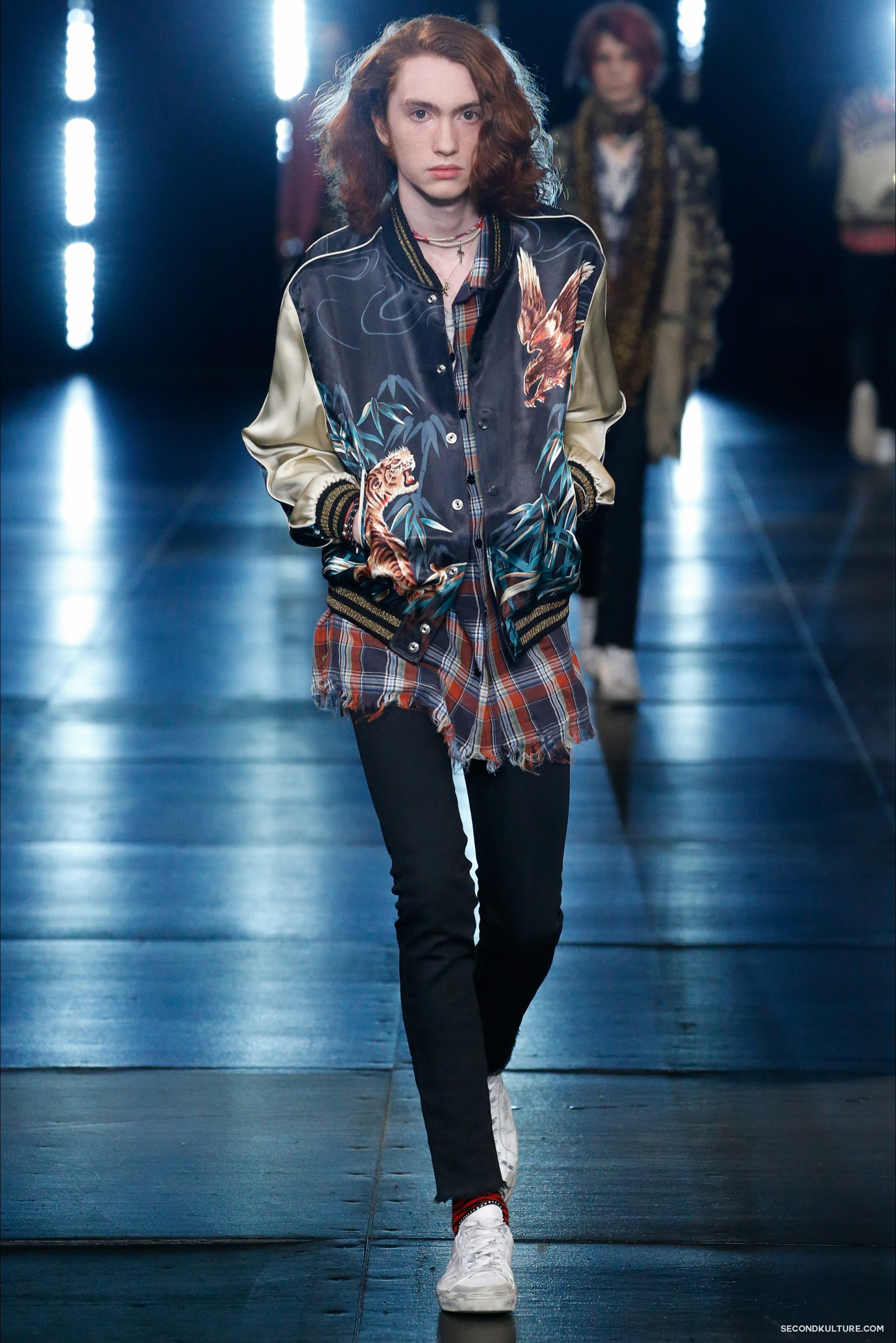 Saint-Laurent-Spring-Summer-2016-Mens-45