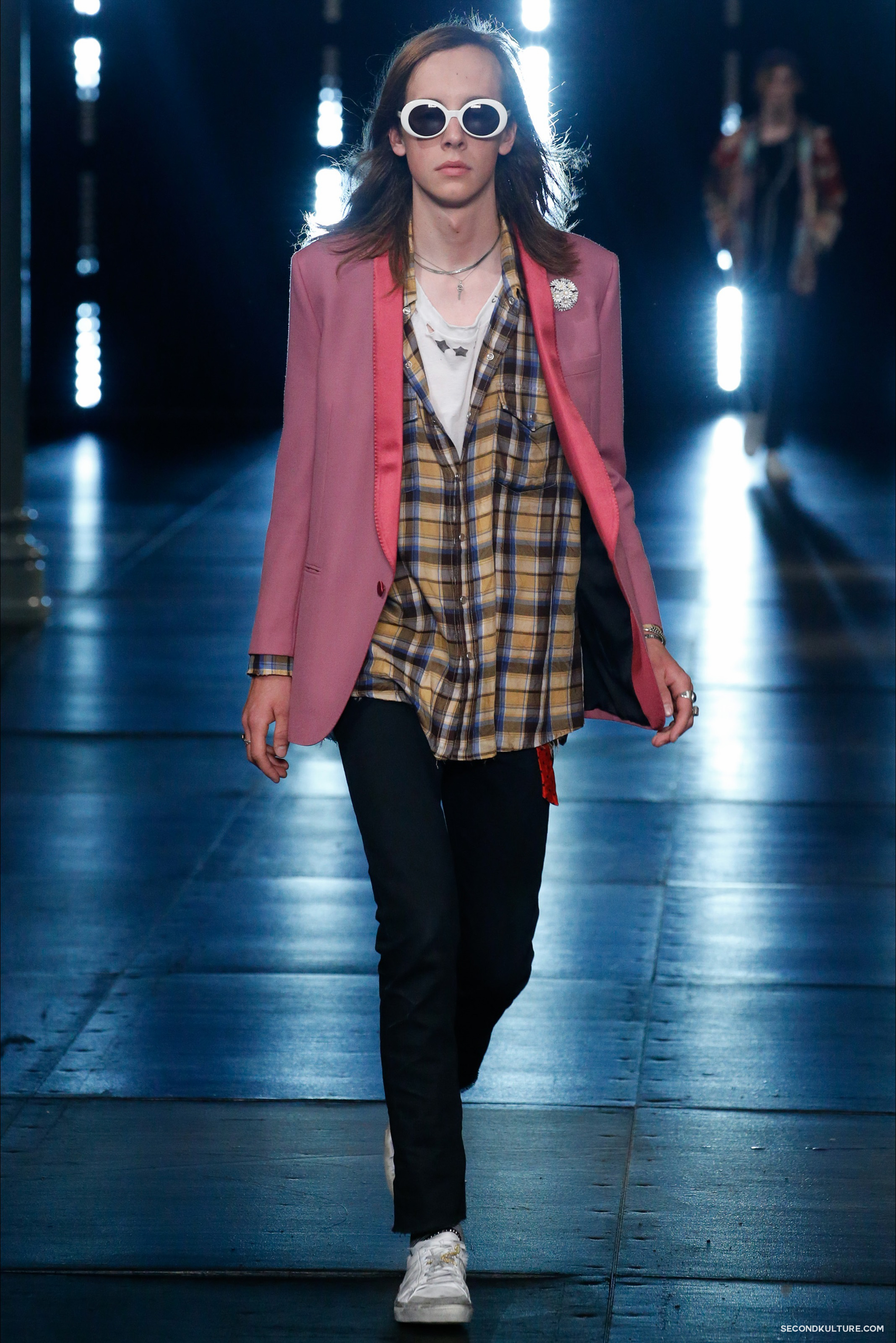 Saint-Laurent-Spring-Summer-2016-Mens-47
