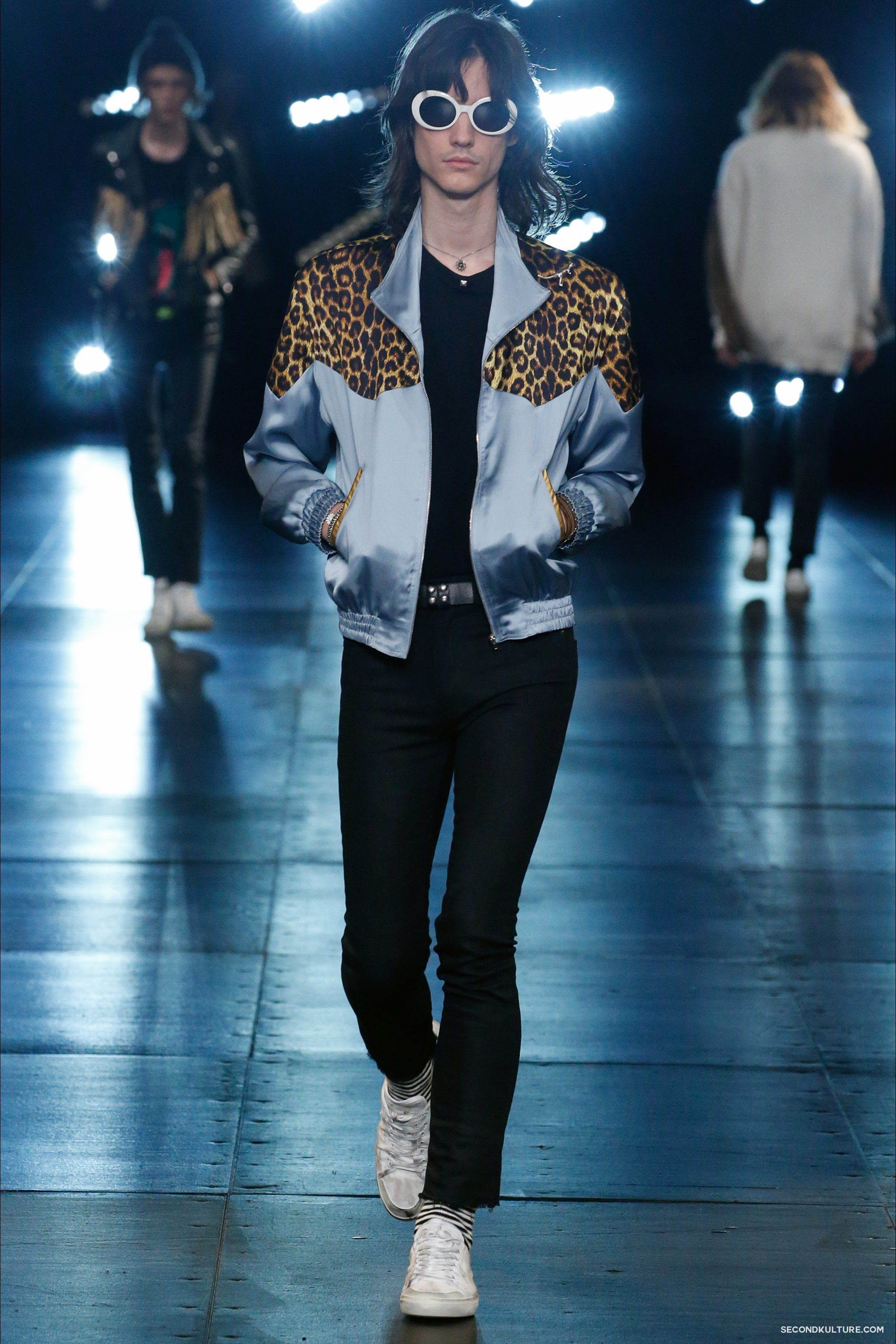 Saint-Laurent-Spring-Summer-2016-Mens-5