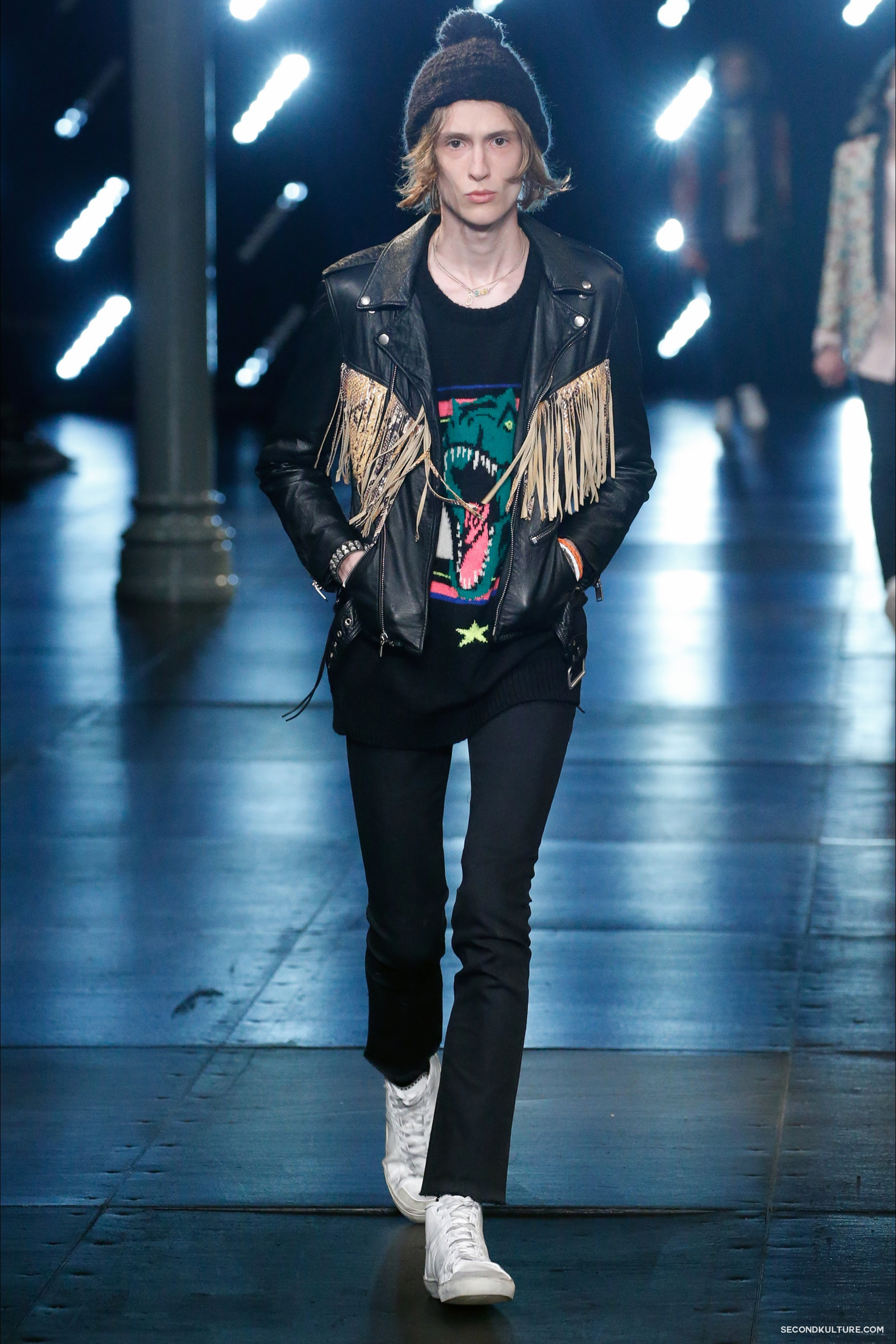 Saint-Laurent-Spring-Summer-2016-Mens-6