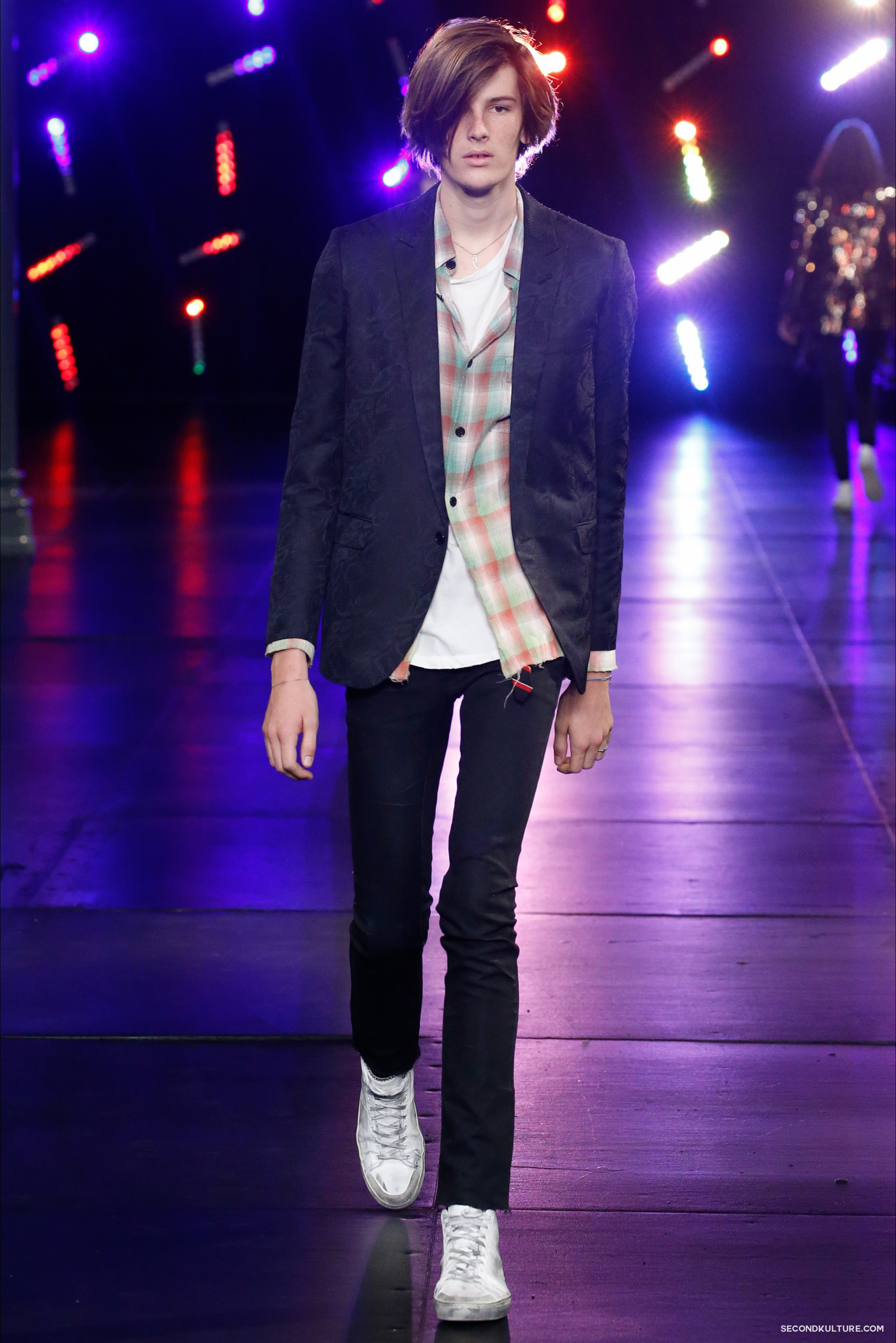 Saint-Laurent-Spring-Summer-2016-Mens-60