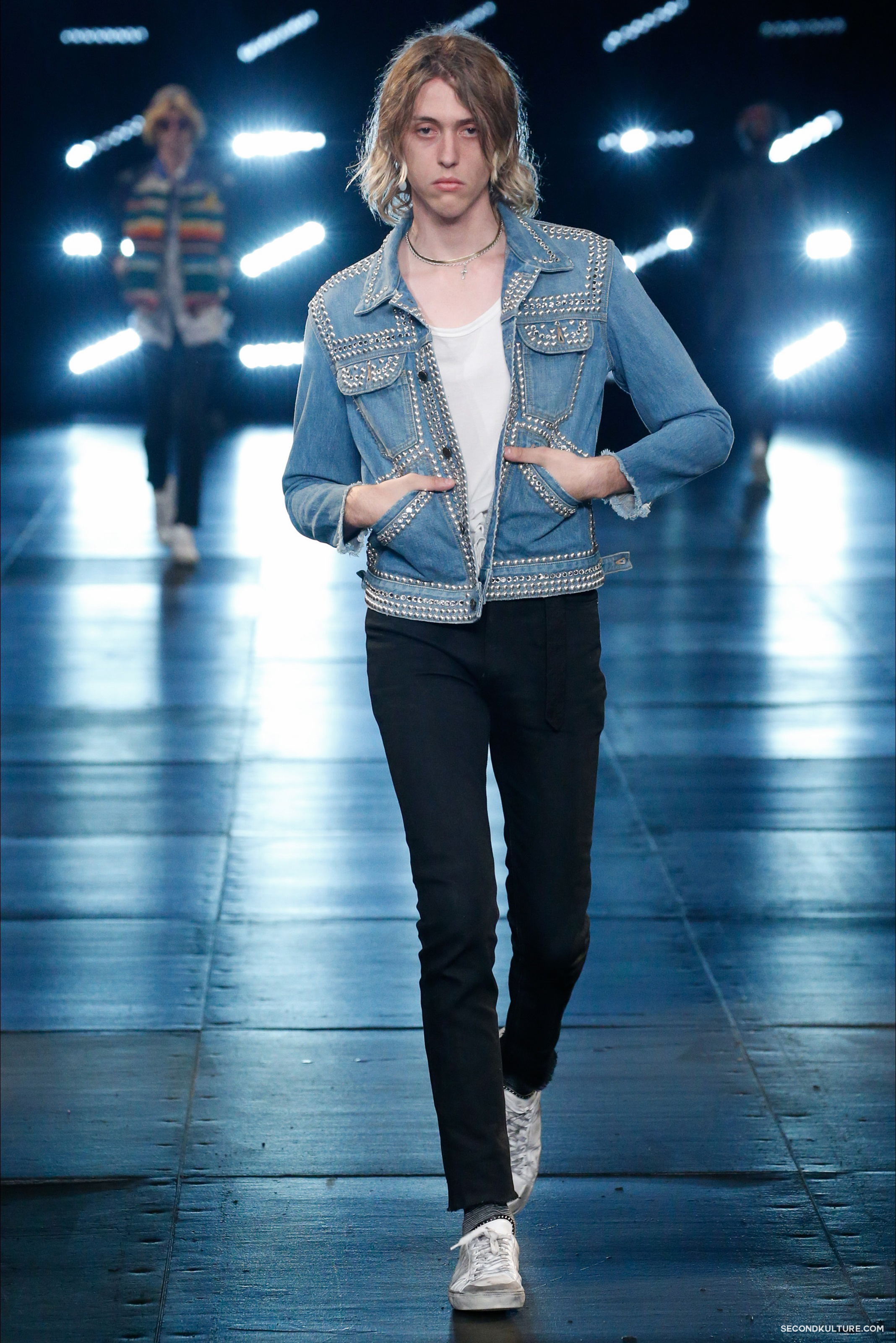 Saint-Laurent-Spring-Summer-2016-Mens-73