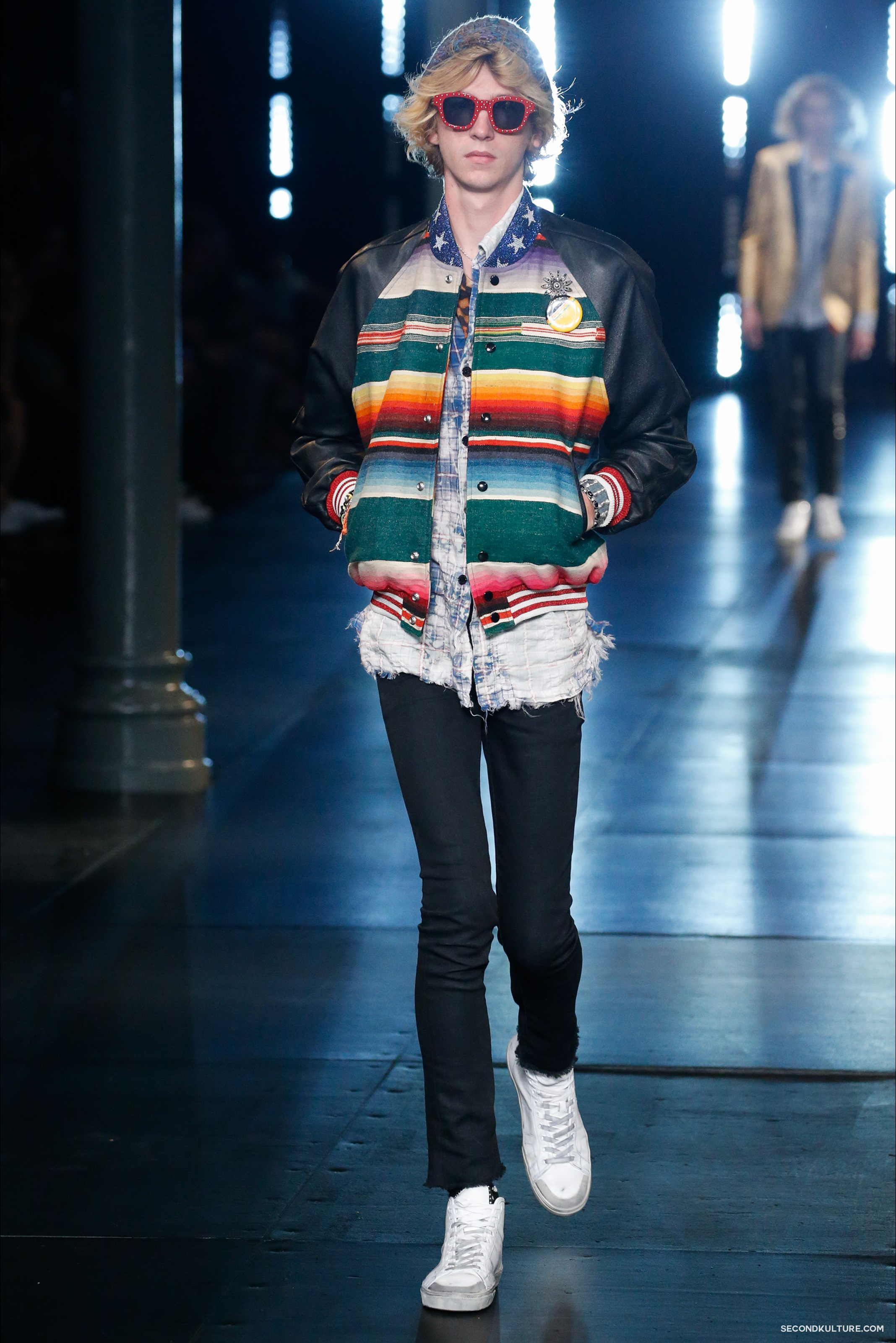 Saint-Laurent-Spring-Summer-2016-Mens-75
