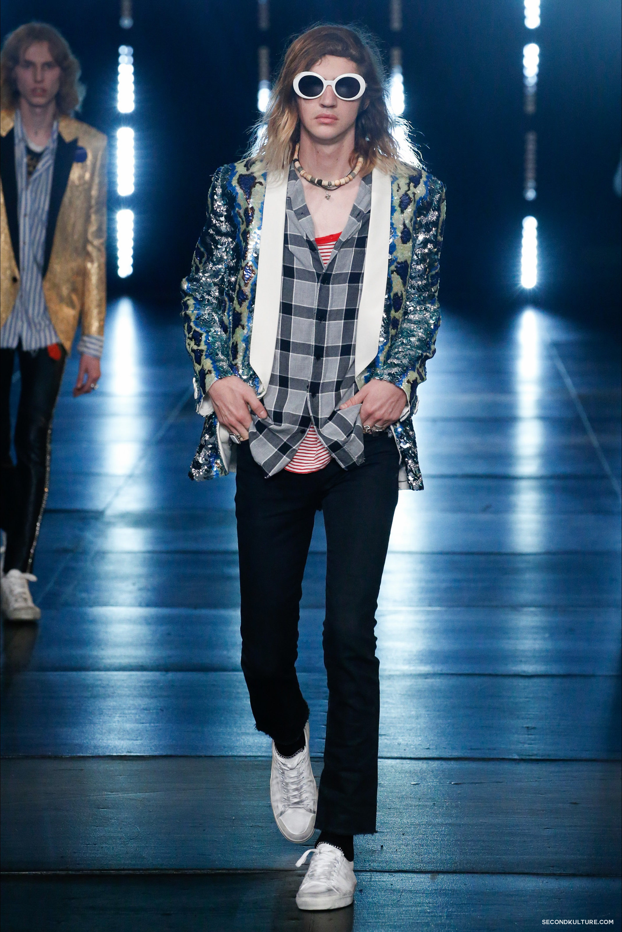 Saint-Laurent-Spring-Summer-2016-Mens-76