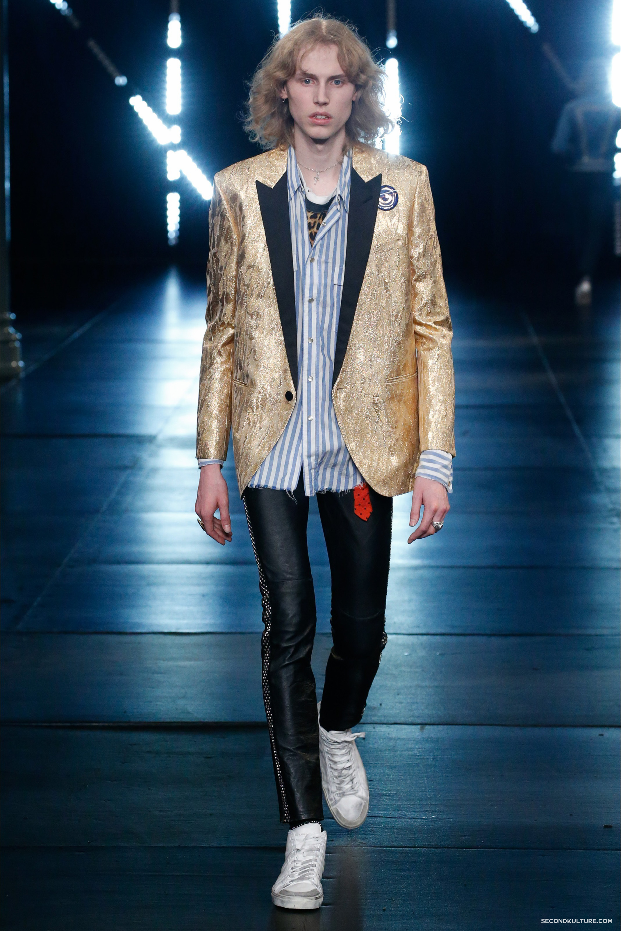Saint-Laurent-Spring-Summer-2016-Mens-77