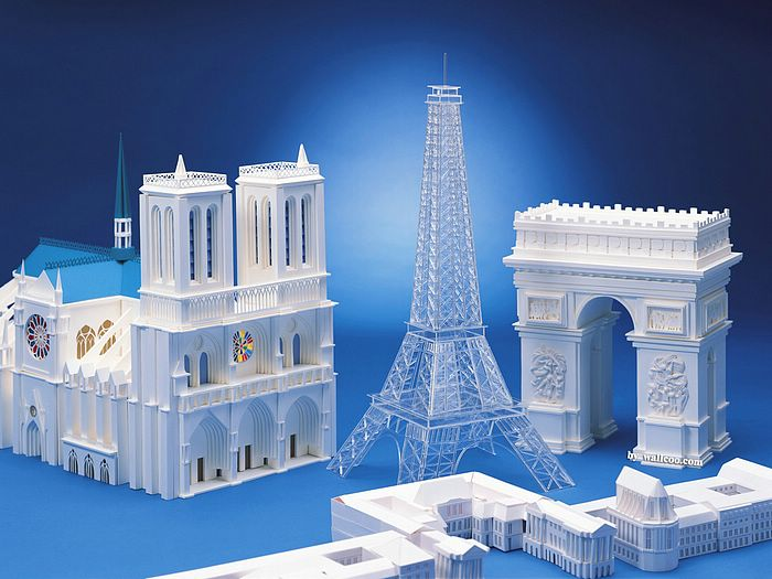 [wallcoo]_paper_model_of_landmark_famous_buildings_EA43003