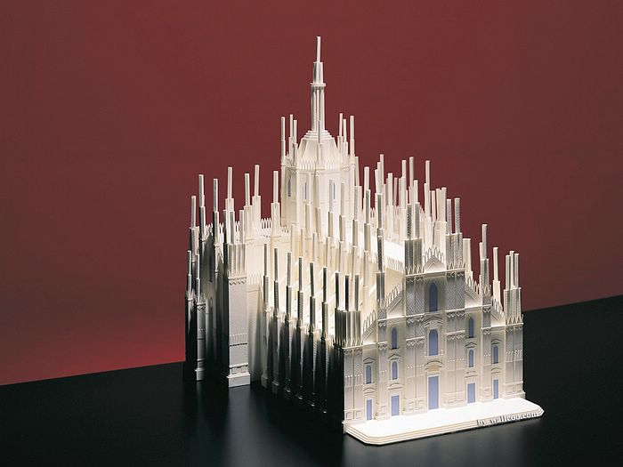 [wallcoo]_paper_model_of_landmark_famous_buildings_EA43012