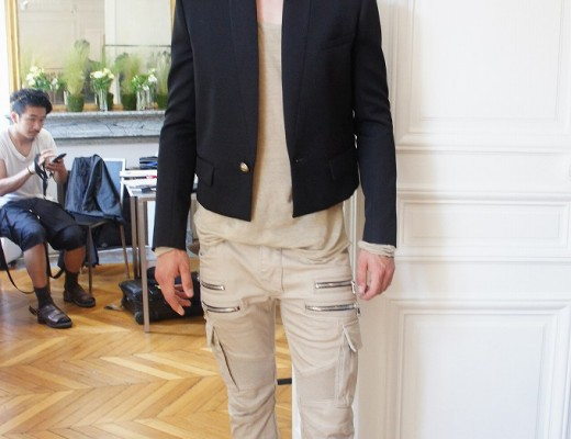 Balmain-Spring-Summer-2016-SS16-Mens-Showroom-23