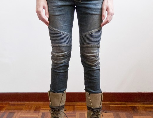 balmain_dirty_biker_jeans-1