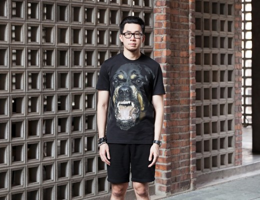 Givenchy-Rottweiler-Print-Cuban-Fit-T-Shirt_Pre-Fall-2014-_MG_1443